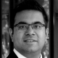 Saahil Kumar
