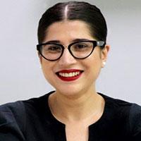 Shubham Mehrotra