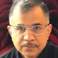 Sumit Seghal
