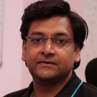 Aditya Arya