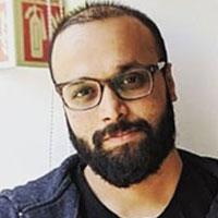 Aditya Kothari