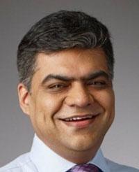 Anurag Dahiya