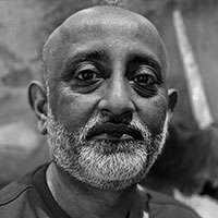 Debdarsan Dutta