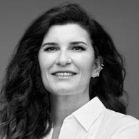 Delphine Viguier-Hovasse
