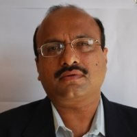 Dinesh Aggarwal