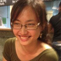 Kai Lin Sng