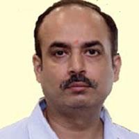 Nishant Prabhakar