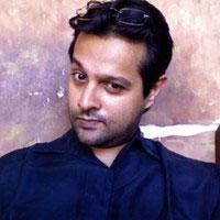 Nitin Chandy