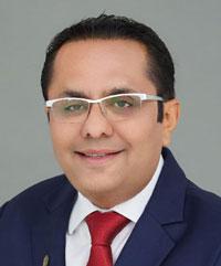 Rizwan Sajan, Chairman, Danube Group