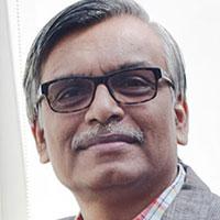 Sanjay Panigrahi