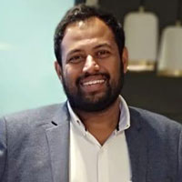 SaravanamurthiNandagopal