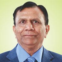 Satish Kumar Agarwal