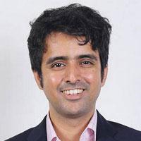 Shrey Badhani