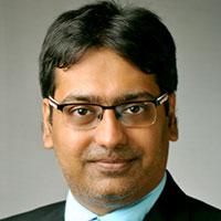 Suraj Chokhani