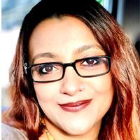 Tanya Shukla