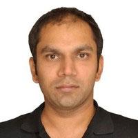 Vaibhav Misra