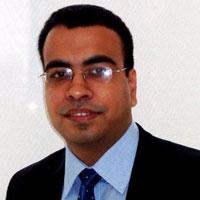Abhijeet Maheshwari