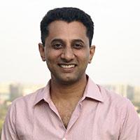 Aditya Kanthy