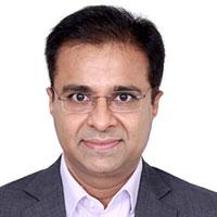 Amit Ratanpal