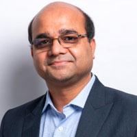Anand Kumar Bajaj