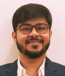 Anshul Sehgal