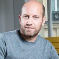 Arnaud CREPUT