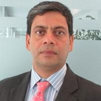 Avinash Gupta