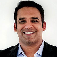 Deepak Gullapalli