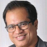 Dr. Gaurav Hirey