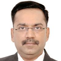 Kapil Jain