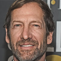 Kevin Ulrich