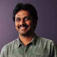 Ki. Karthikeyan
