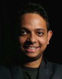 Prateek Singh, Founder, LearnApp.com