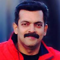 Radhakrishnan Ramachandran