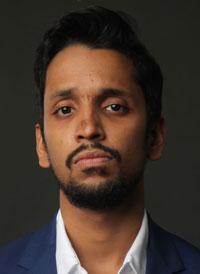 Sahil Vaidya, Co-Founder, The Minimalist