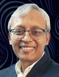 Satyajit Sen