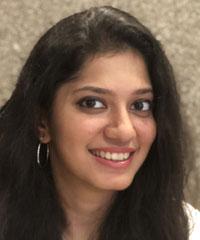 Sneha Sanganeria, Co-Founder, Meraqi Digital.