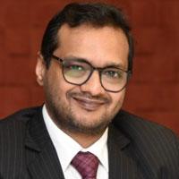 Umesh Bansal