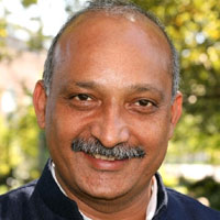 Vijay Gambhire