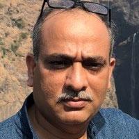 Vijay Khanzode