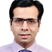 Zoher Kapuswala
