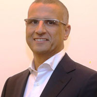 Ahmed ELsheikh