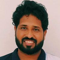 Ajay Kumar Rathore