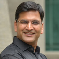 Amit Banka