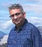 Amlan Mukherjee