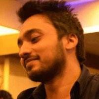 Avneet Rana