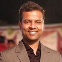 Ayush Jain