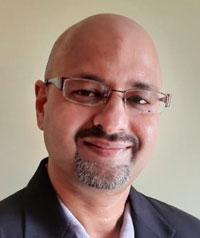 Biswapriya Bhattacharjee