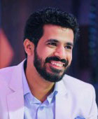 Dishant Huria, Co-Founder and CEO at High Hopes