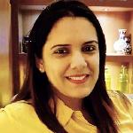 Dr. Deepa Kotwani Ghosh
